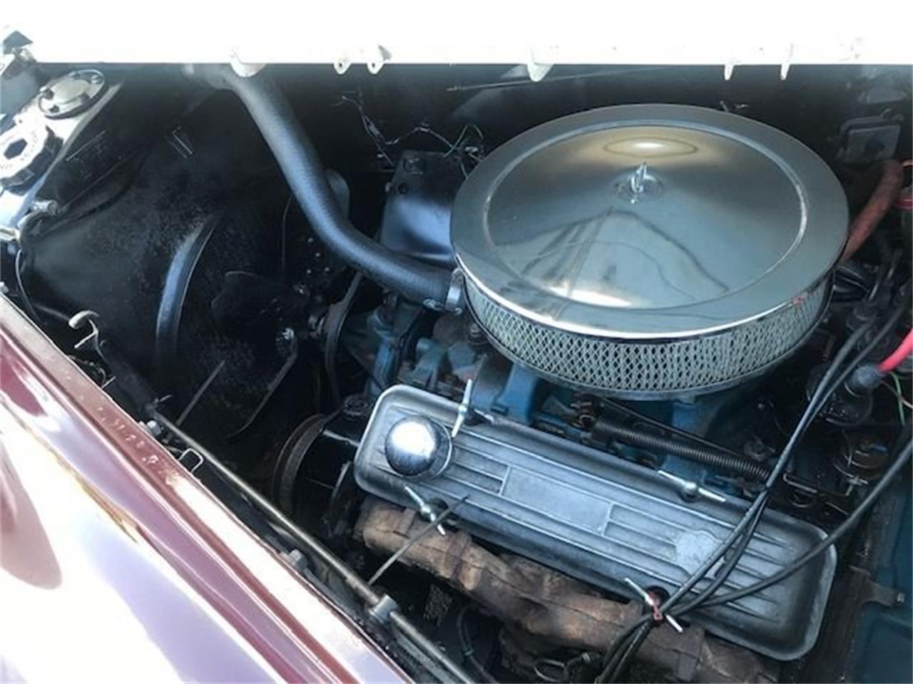 1962 Rolls-Royce Silver Cloud (CC-1275318) for sale in Punta Gorda, Florida