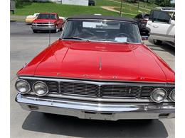 1964 Ford Galaxie (CC-1275331) for sale in Punta Gorda, Florida