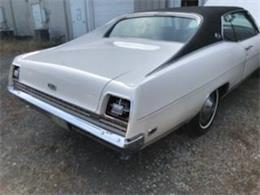 1969 Ford Galaxie (CC-1275336) for sale in Punta Gorda, Florida