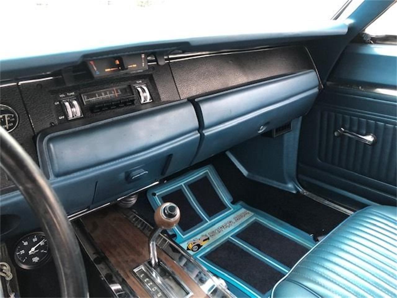 1969 Dodge Super Bee (CC-1275354) for sale in Punta Gorda, Florida