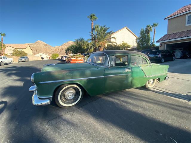 1954 Oldsmobile 88 (CC-1275372) for sale in Las Vegas, Nevada