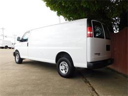 2015 Chevrolet Express (CC-1270539) for sale in Hamburg, New York