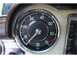 1970 Mercedes-Benz 280SL (CC-1275429) for sale in Staten Island, New York