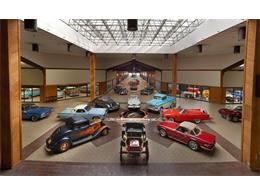 1934 Packard Twelve (CC-1275436) for sale in Morgantown, Pennsylvania