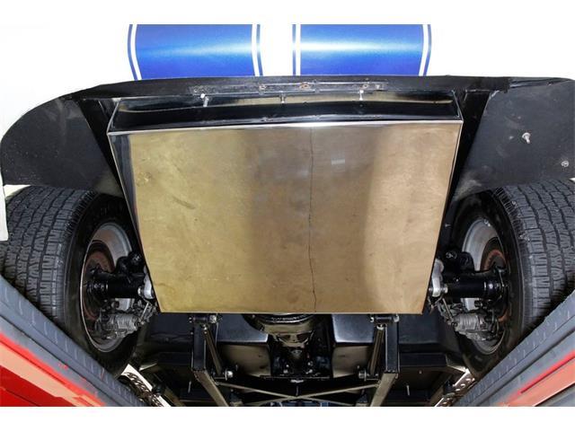 1966 Shelby Cobra (CC-1275441) for sale in Morgantown, Pennsylvania