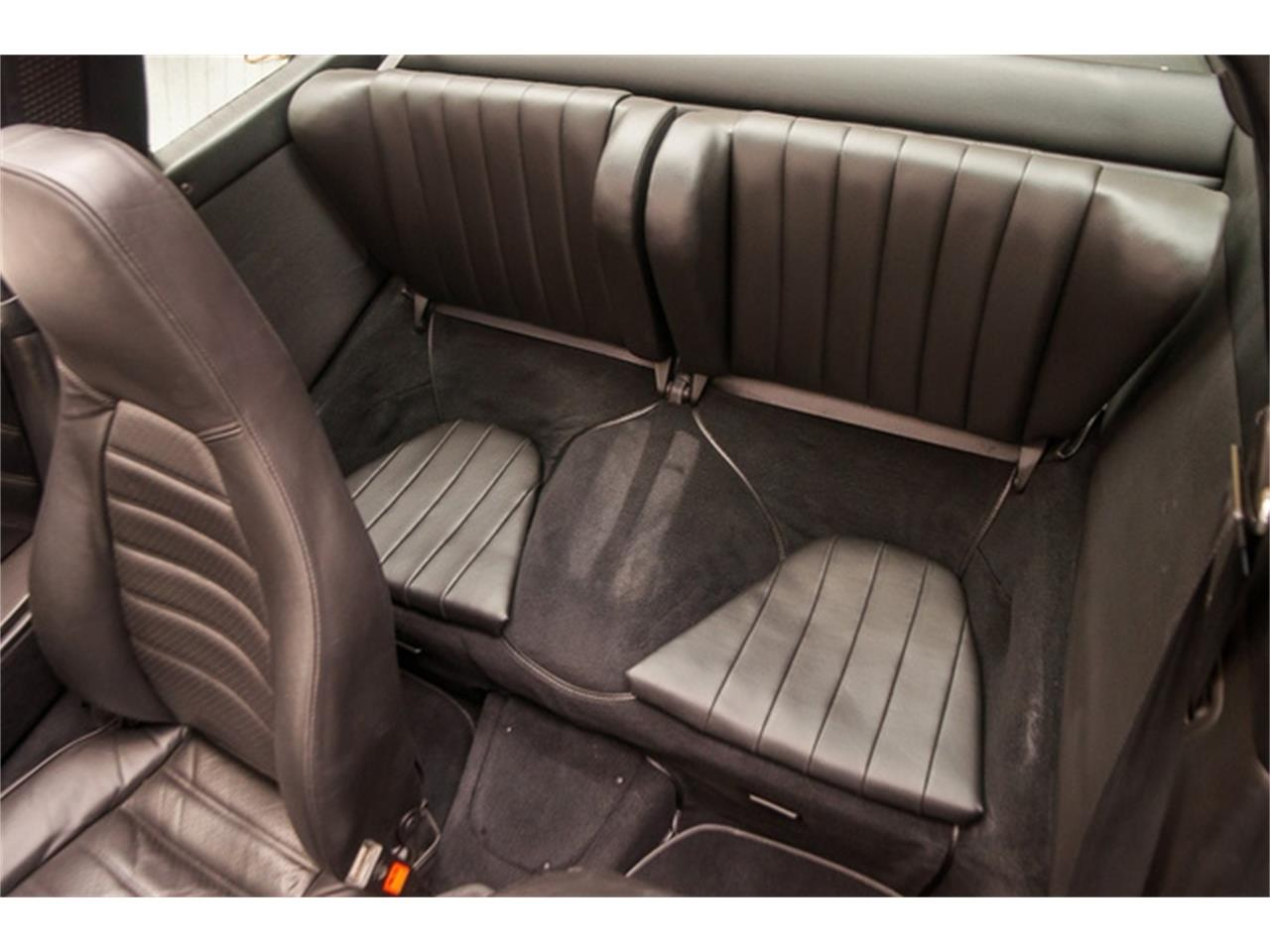 1976 Porsche 911 (CC-1270545) for sale in St. Louis, Missouri