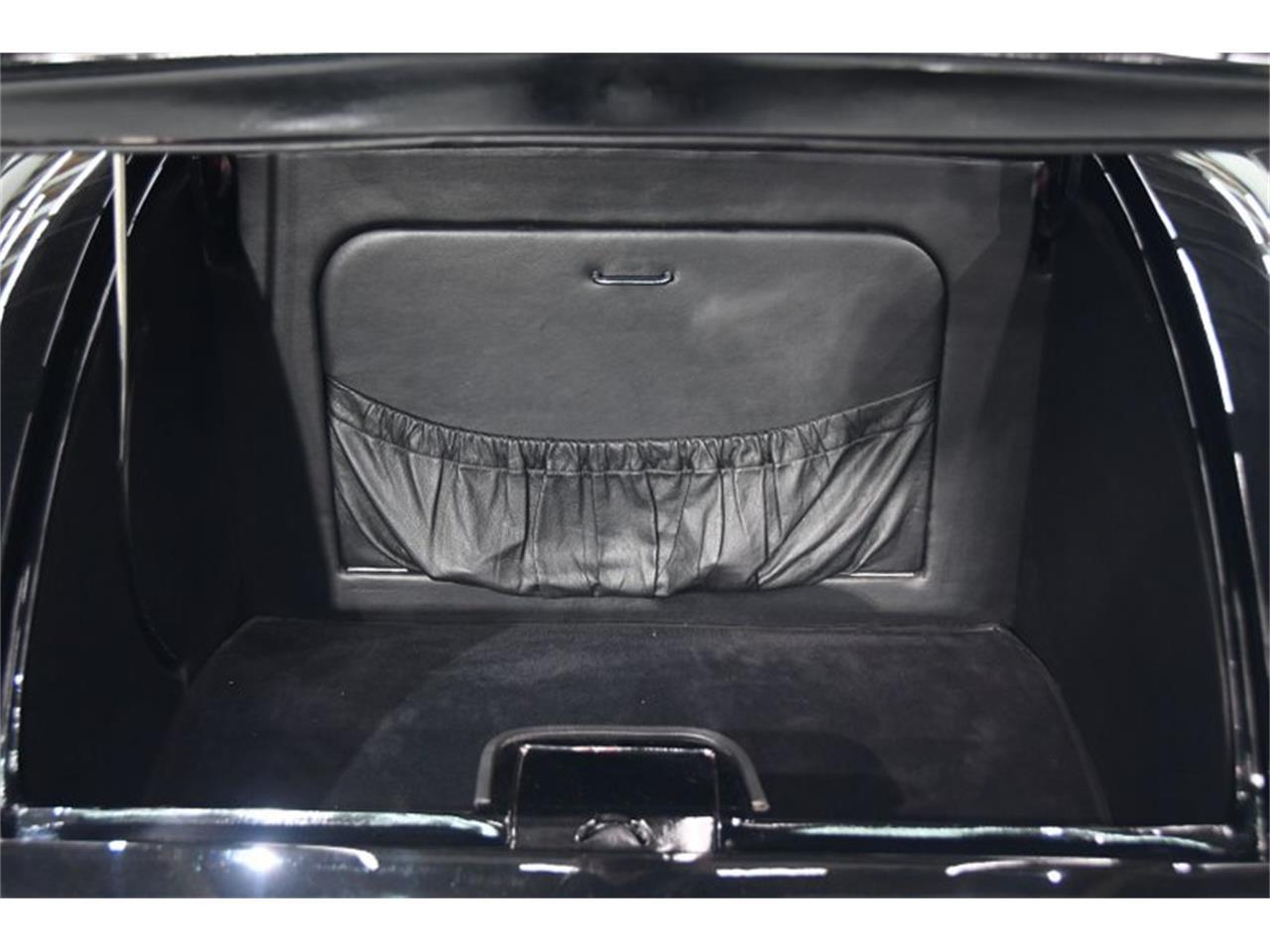 1934 Ford Custom (CC-1275479) for sale in Volo, Illinois