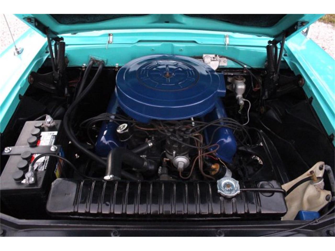 1959 Edsel Sedan (CC-1270551) for sale in Cadillac, Michigan