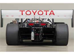 1989 Toyota Race Car (CC-1275558) for sale in Scotts Valley, California