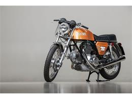 1972 Ducati Motorcycle (CC-1275560) for sale in Scotts Valley, California