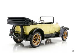 1917 Owen Magnetic Touring Car (CC-1275590) for sale in Saint Louis, Missouri