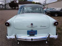 1953 Ford Customline (CC-1275599) for sale in Stanley, Wisconsin
