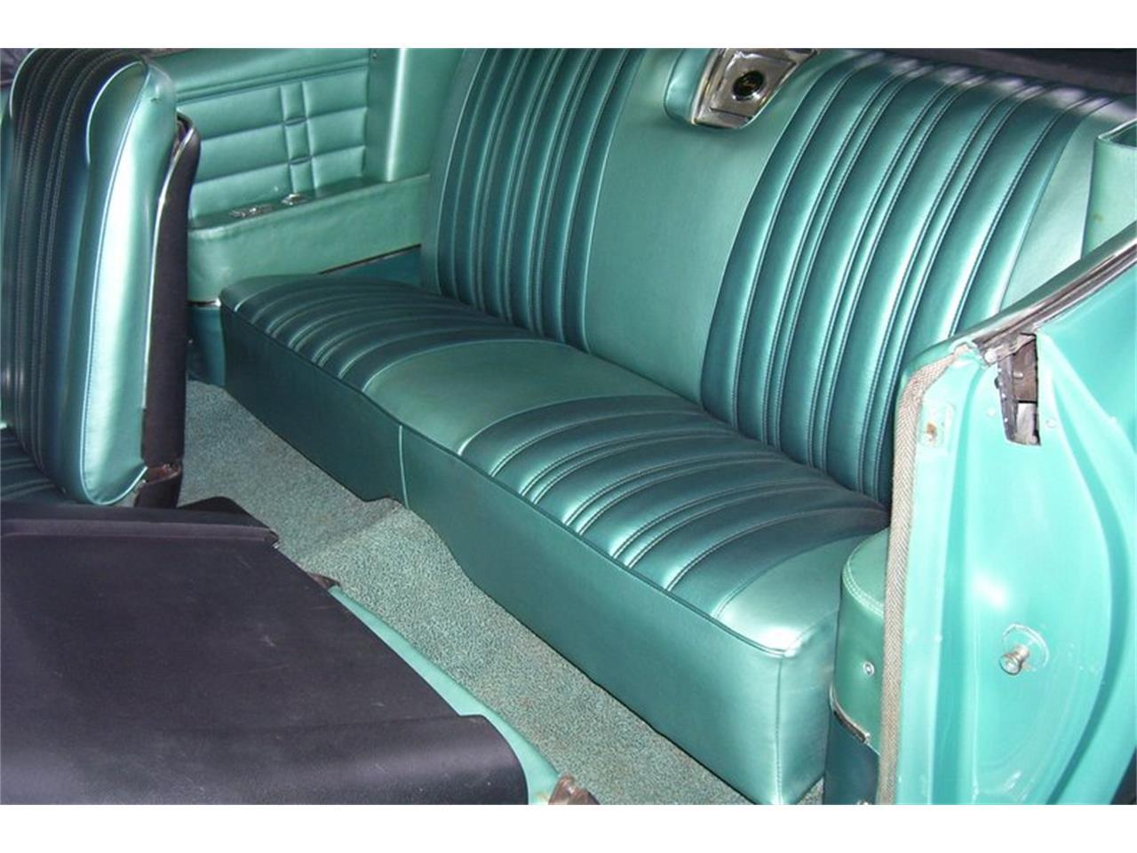 1966 Chevrolet Impala (CC-1270561) for sale in Greensboro, North Carolina