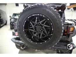 2018 Jeep Wrangler (CC-1275641) for sale in Chatsworth, California