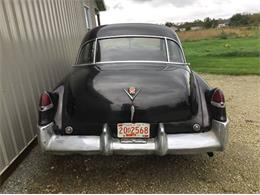 1949 Cadillac Series 61 (CC-1275667) for sale in Cadillac, Michigan