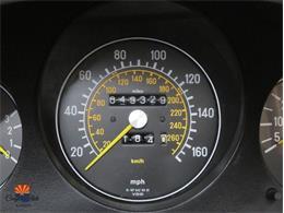 1986 Mercedes-Benz 560 (CC-1275672) for sale in Tempe, Arizona