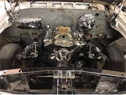 1964 Chevrolet Impala (CC-1275698) for sale in Cadillac, Michigan