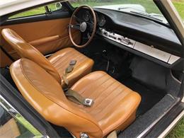 1966 Porsche 912 (CC-1275706) for sale in Cadillac, Michigan