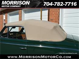 1940 Mercury Eight (CC-1275728) for sale in Concord, North Carolina