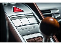 2004 Porsche Carrera (CC-1275745) for sale in Wallingford, Connecticut