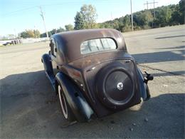 1947 Rover Antique (CC-1275747) for sale in Jackson, Michigan