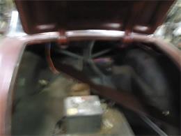 1950 Chrysler Windsor (CC-1275748) for sale in Jackson, Michigan