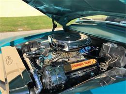 1951 Mercury 2-Dr Coupe (CC-1275750) for sale in Brea, California