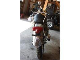 1968 Benelli Motorcycle (CC-1275757) for sale in Effingham, Illinois
