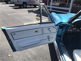 1965 Chevrolet Corvette (CC-1275794) for sale in Clarksville, Georgia