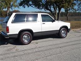 1992 GMC Jimmy (CC-1275797) for sale in Riverside, New Jersey