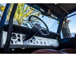 1976 Ford Bronco (CC-1275802) for sale in Pensacola, Florida