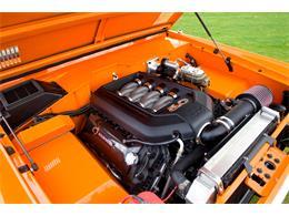 1972 Ford Bronco (CC-1275803) for sale in Pensacola, Florida
