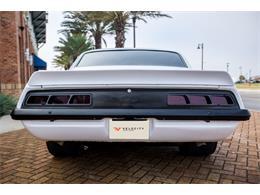 1969 Chevrolet Camaro (CC-1275810) for sale in Pensacola, Florida