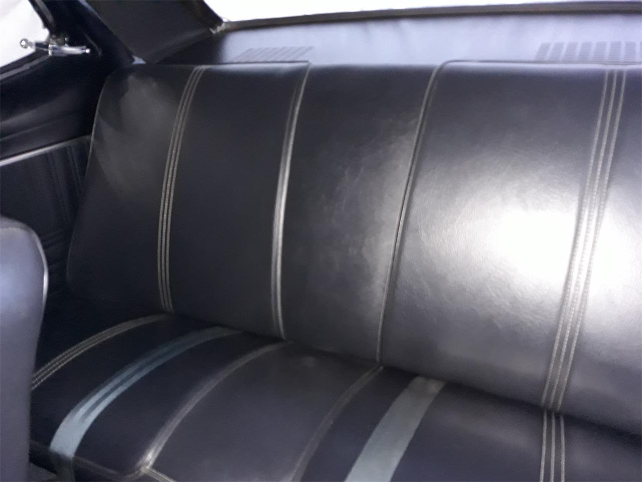 1970 Plymouth Duster (CC-1275823) for sale in San Antonio, Florida