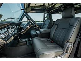 1973 International Harvester Scout II (CC-1275838) for sale in Pensacola, Florida