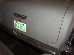1957 Chevrolet Bel Air (CC-1275839) for sale in Auburn, Washington