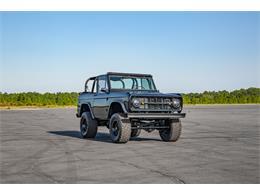 1971 Ford Bronco (CC-1275841) for sale in Pensacola, Florida