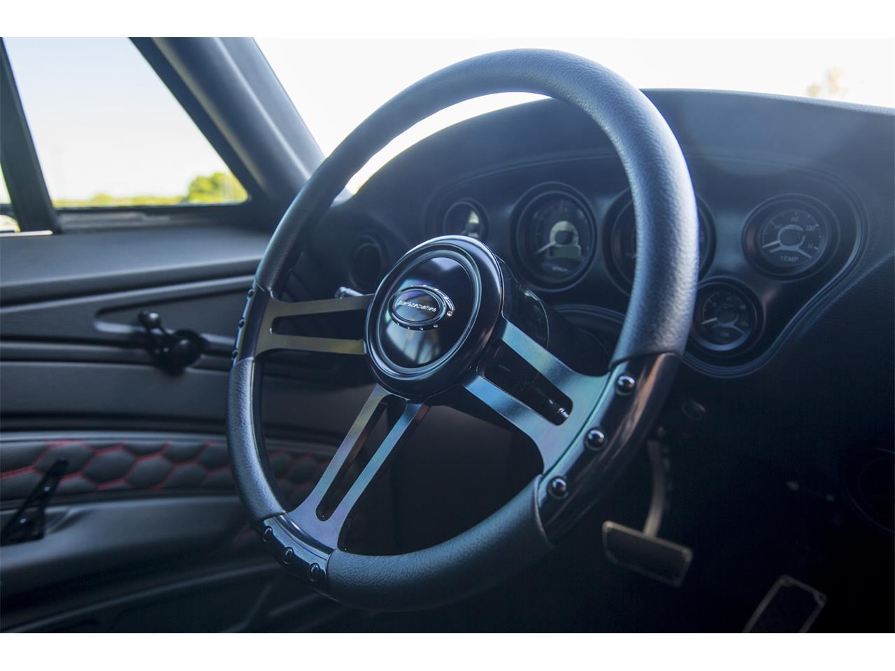 1968 Chevrolet Chevelle (CC-1275842) for sale in Pensacola, Florida