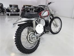 1968 Husqvarna Motorcycle (CC-1275846) for sale in Saint Louis, Missouri