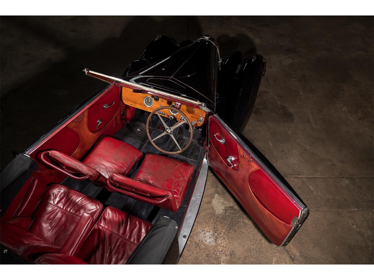1938 Bugatti Type 57 (CC-1275847) for sale in Pontiac, Michigan