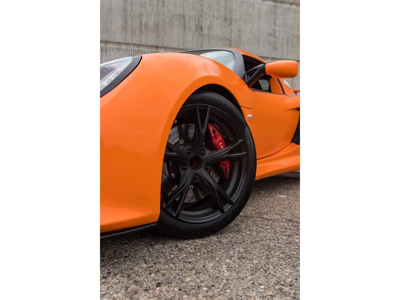 2013 Lotus Exige (CC-1275848) for sale in Pontiac, Michigan
