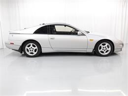 1992 Nissan Fairlady (CC-1275886) for sale in Christiansburg, Virginia