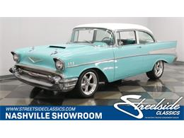 1957 Chevrolet Bel Air (CC-1275895) for sale in Lavergne, Tennessee
