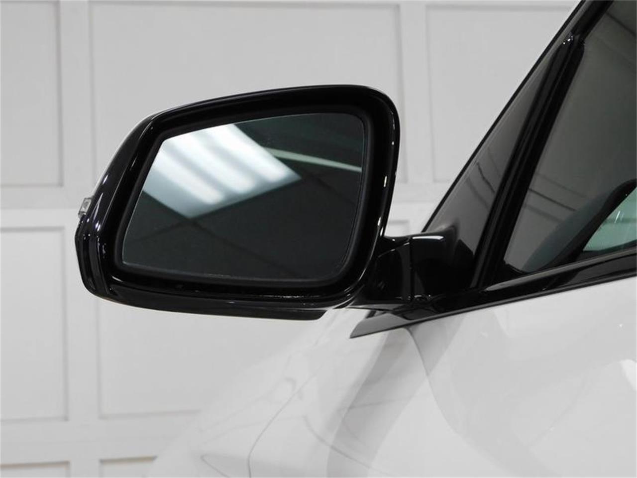 2016 BMW 5 Series (CC-1275905) for sale in Hamburg, New York