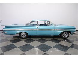 1959 Chevrolet Impala (CC-1275911) for sale in Lutz, Florida