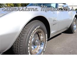 1975 Chevrolet Corvette (CC-1275928) for sale in North Andover, Massachusetts