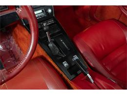 1980 Chevrolet Corvette (CC-1275942) for sale in St. Charles, Missouri