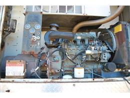 1953 Miscellaneous Car Hauler (CC-1275986) for sale in Cadillac, Michigan
