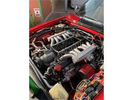 1986 Jaguar XJS (CC-1276002) for sale in Cadillac, Michigan