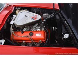 1967 Chevrolet Corvette (CC-1276017) for sale in Farmingdale, New York